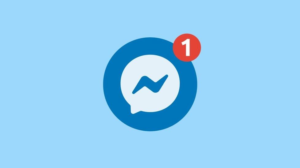 Messenger będzie miał nową funkcję... ale czy potrzebną?
