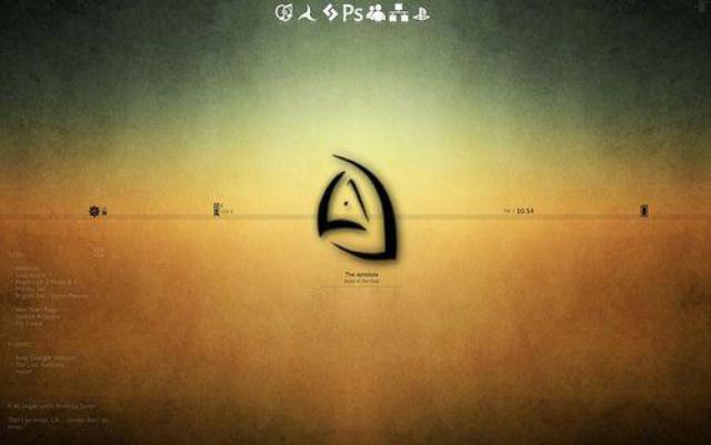 customized_desktops_01
