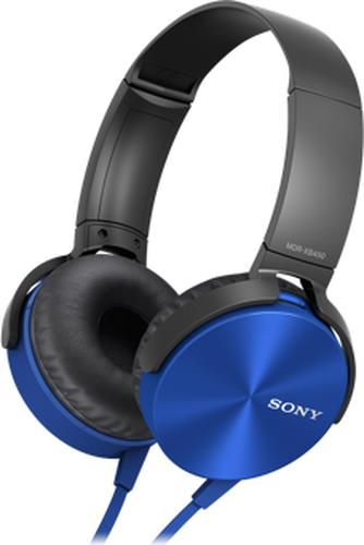 Sony MDR-XB450APL