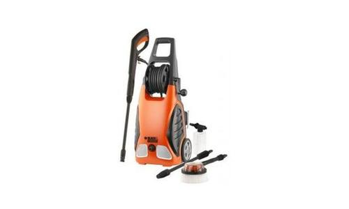 Black&Decker PW1700 Supreme