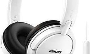 Philips SHL5005WT/00