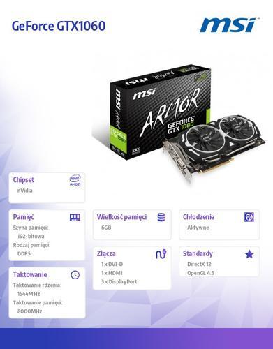 GeForce GTX 980 iChill Black Water Cooling 4GB 1418/7280 (3xDP HDMI DVI) + 3DMark Advanced Edition