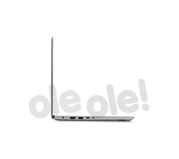 Lenovo IdeaPad 320S 14