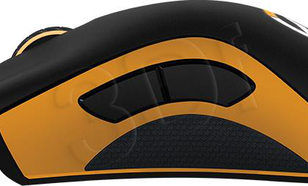 Razer DeathAdder Chroma Overwatch Edition (RZ01-01210300-R3M1)