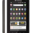 Prestigio PMP7074B 3G