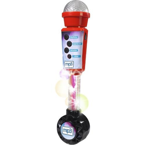 Simba SIMBA MIKROFON MP3
