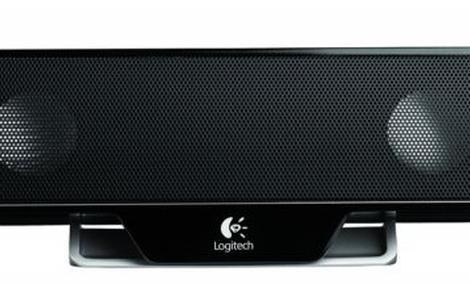 Mobilne głośniki od Logitecha