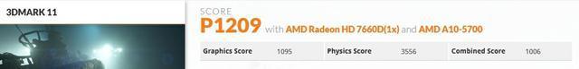 AMD A10 5700 fot8