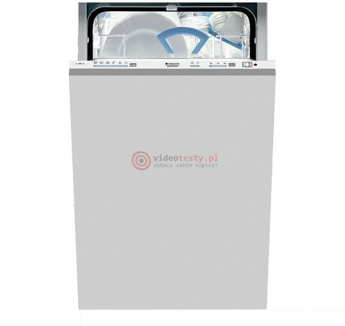 HOTPOINT-ARISTON LI 480 A.C/HA
