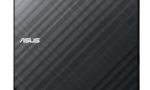 ASUS SDRW-08D2S-U