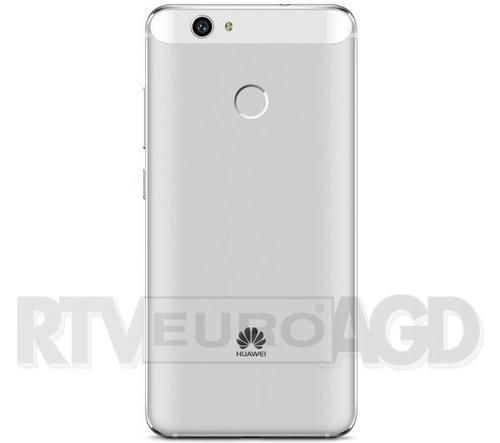 Huawei Nova (srebrny)