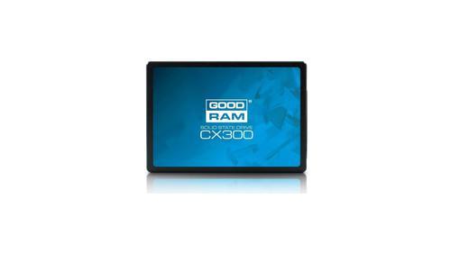 GOODRAM CX300 120GB