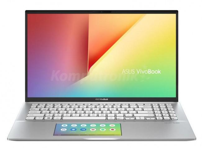 ASUS VivoBook S15 S532FL-BN117T - 16GB