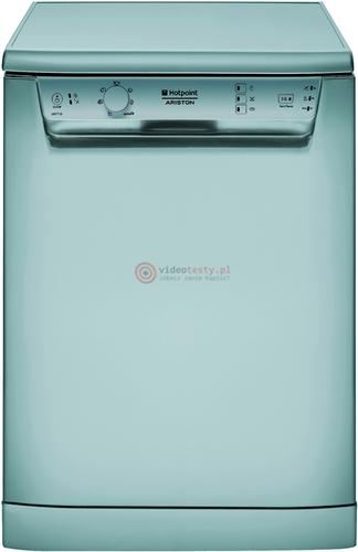 HOTPOINT-ARISTON LKF 710 X EU/HA