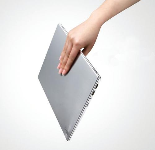 LG Super Ultrabook P535