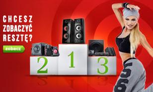 Co Wybrać i Kupić - Ranking Głośników Komputerowych Styczeń 2015
