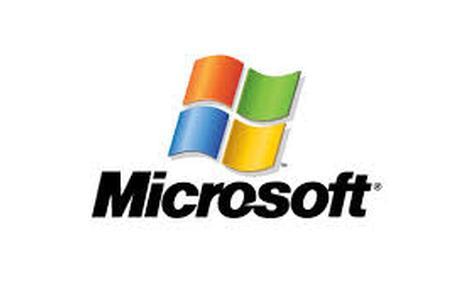 Popularność Systemu Windows W Liczbach