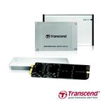 Transcend JetDrive 720