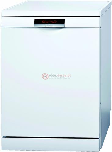 BOSCH ActiveWater SMS 69T02EU