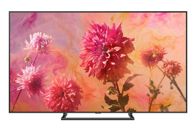 Urządzenia mają maksymalizować przyjemność płynącą z oglądania telewizji.