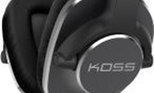Koss PRO4S (001551430000)