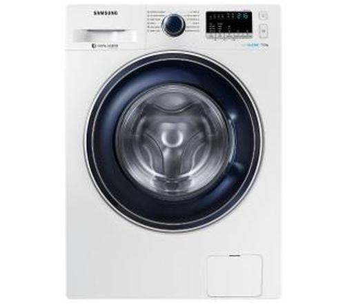 Samsung WW70K42101W