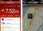 Aplikacja Nike do pobrania za darmo