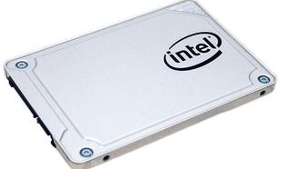 Intel 545s 128GB SATA3 (SSDSC2KW128G8X1)