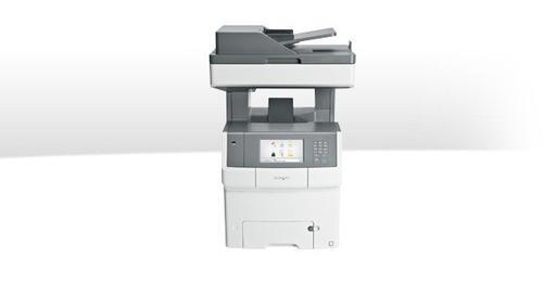 Lexmark X746DE 34T5050
