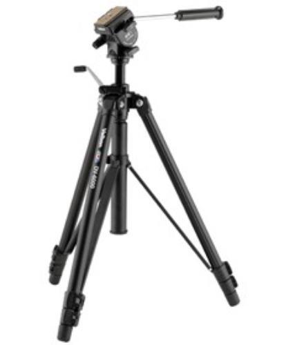 Velbon Statyw Video DV-6000