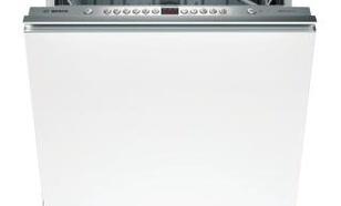 Bosch SMV46LX73E - RATY 0%