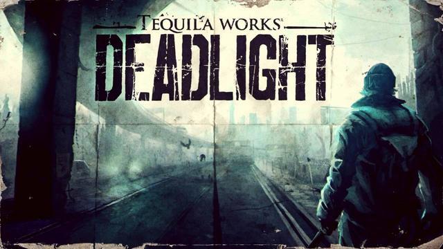 Piątkowe Granie #4 – Deadlight