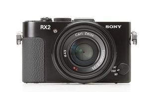 Sony RX2