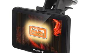 Peiying PY-GPS5008