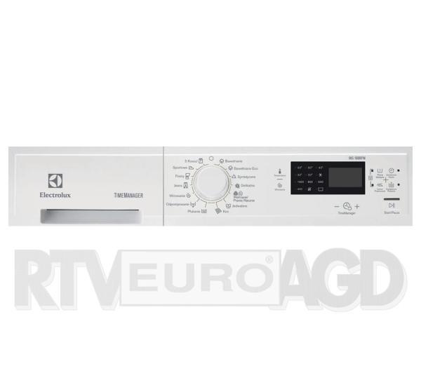 Electrolux EWS11064SDU