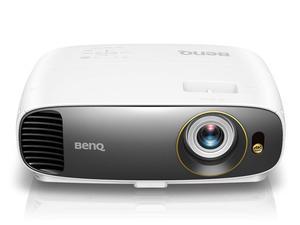 Cena projektora BenQ W1720