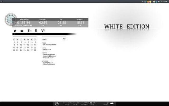 customized_desktops_24