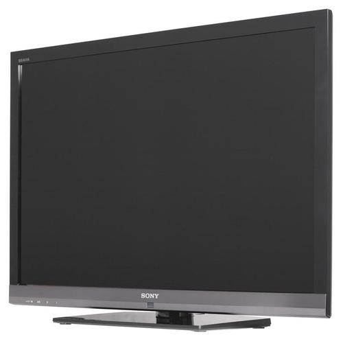 Sony KDL-55EX710AEP