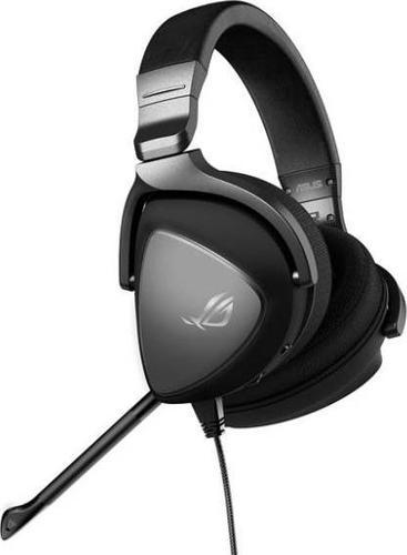 Asus ROG Delta Core Gaming Stereo Gaming Headset