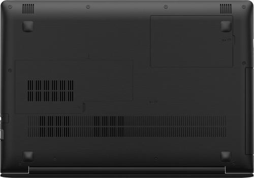 Ideapad 310-15 i3-6100U/4GB/1000/Win10 GF920MX