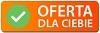 Odkurzacz pionowy PHILIPS SpeedPro Max Aqua 8000 XC8147/01