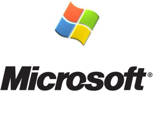 Windows 7 Home Premium 64-bit Italy