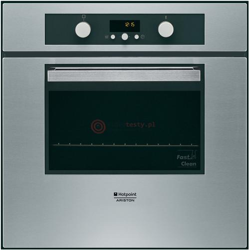 HOTPOINT-ARISTON FZ 99 GP.1 IX F/HA