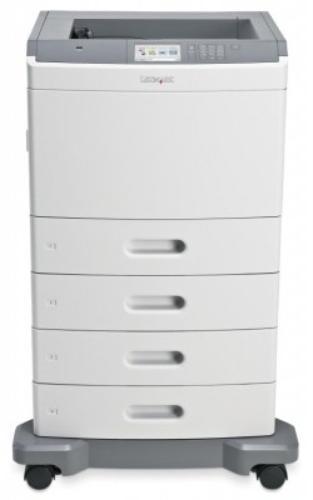 Lexmark C792DHE 47B0073