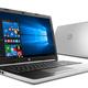 HP 15-db0003nw (4UE98EA) - 240GB SSD | 12GB