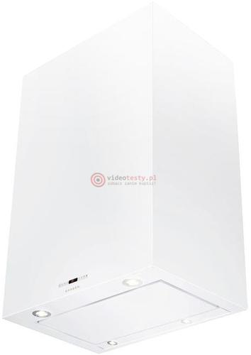 FABER CUBIA ISOLA W GLOSS 60 ENERGY ACTIVE