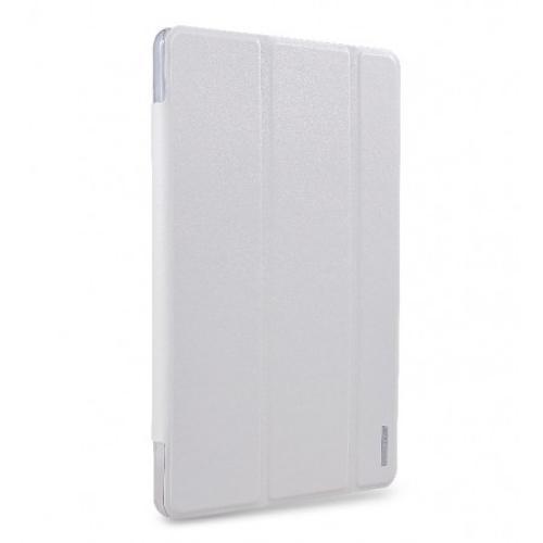"WEL.COM Etui Fashion Galaxy TAB Pro 10"" T520/T521 białe"
