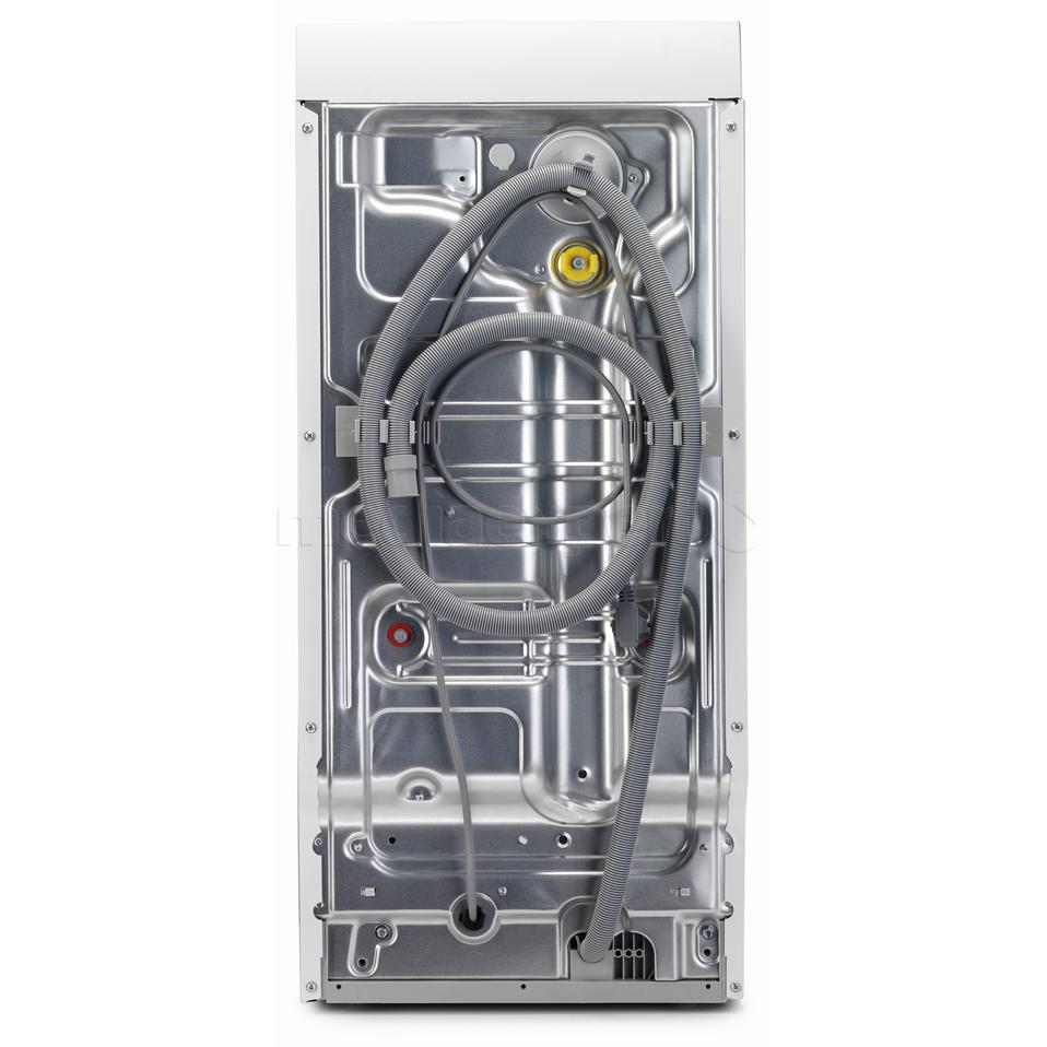 Electrolux EWT 0862 IDW ( 800 obr/min ; 6 kg ; 600 mm ; Klasa A++ )