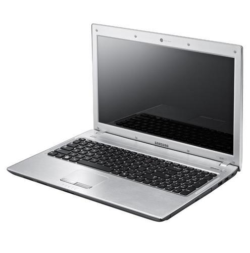 SAMSUNG Q530-JS01PL