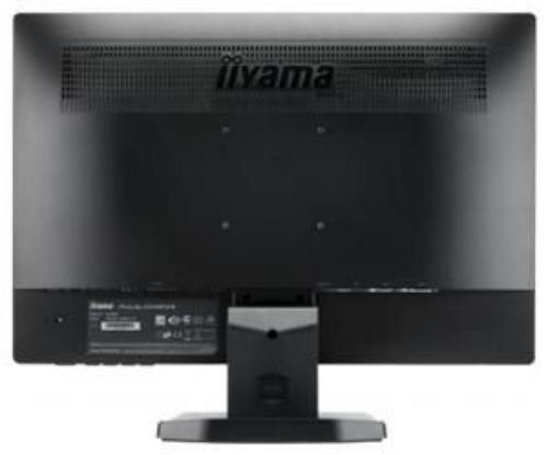 iiyama 24'' X2485WS IPS DVI/DisplayPort/głośniki